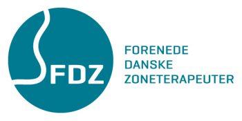 FDZ – Forenede Danske Zoneterapeuter